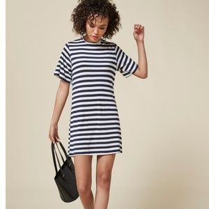 Reformation Dozer Dress